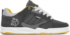Etnies Men's Cartel