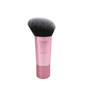 Real Techniques Mini Medium Sculpting Brush