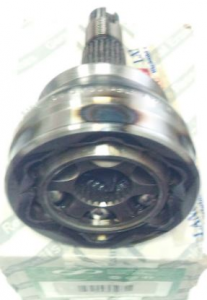 Giunto omocinetico Fiat Croma, Lancia Thema, dedra, ORIGINALE, 71720714,