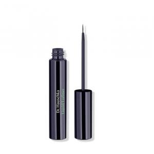 Dr Hauschka Eyeliner Liquido 01 Nero 4ml