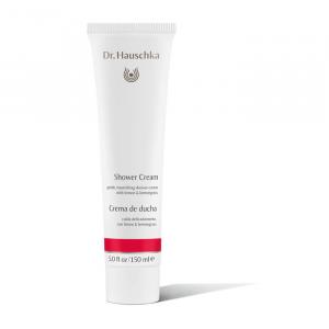 Dr Hauschka Shower Cream 150ml