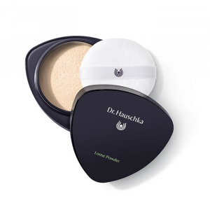 Dr Hauschka Loose Powder 00 Translucent 12g