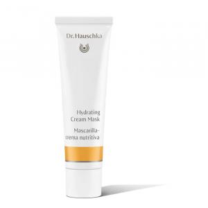 Dr Hauschka Hydrating Cream Mask 30ml