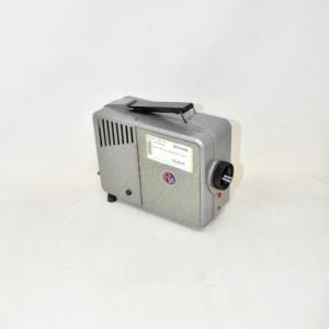 Proiettore Per Diapositive Vintage