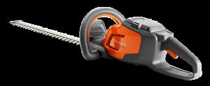 Tagliasiepi a batteria Husqvarna 115iHD45 (SENZA BATTERIA)