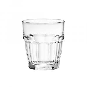 Bormioli Bicchiere Rockbar 6 pezzi 27cl