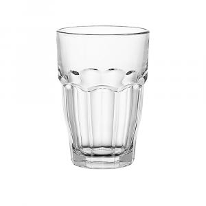 Bormioli Bicchiere Rockbar conf. 6 pezzi 37cl
