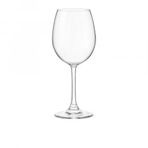 Bormioli Bicchiere Riserva Cabernet  6 pezzi
