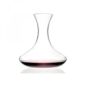 Rcr Decanter Invino