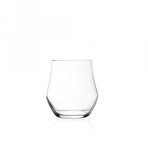 Rcr Bicchiere Acqua Ego 6pezzi