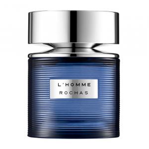 Rochas L´Homme Eau De Toilette Spray 60ml