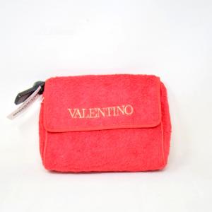 Beauty In Cotone By Valentino Garavani