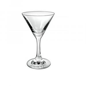 Borgonovo Calice Martini  6pezzi