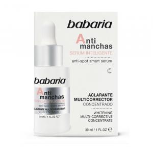 Babaria Smart Anti-Dark Spot Serum 30ml