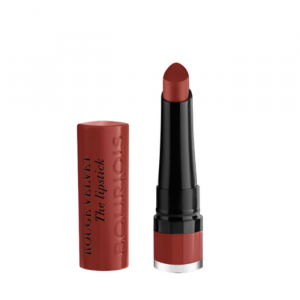 Bourjois Rouge Velvet The Lipstick 36 Sweet Delight
