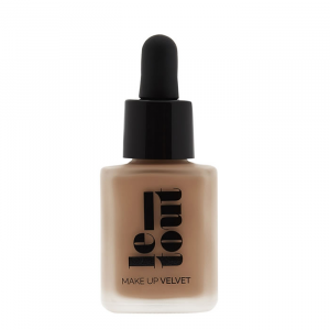 Le Tout Make Up Velvet 3 Sand 30ml