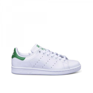Adidas Stan Smith Green da Donna