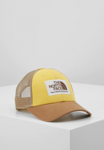Cappello The North Face Mudder Trucker Hat ( More Colors )