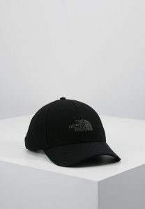 Cappello The North Face Classic Hat ( More Colors )
