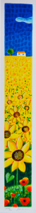 SCIARRANO MIMMO Serigrafia Formato cm 50x8