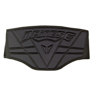 Fascia Lombare Dainese Belt Tiger