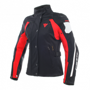 Giacca Dainese Rain Master Lady D-Dry