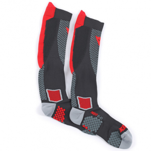 Calza Lunga Dainese D-Core High Sock