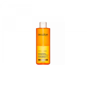 Decleor Aroma Cleanse Bi Phase Caring Cleanser And Makeup Remover 400ml