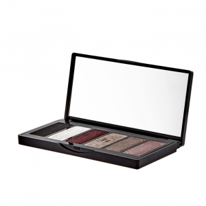 Le Tout Eye Shadow Palette 1 Smoked 6g