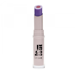 Le Tout Lip Care 2.5g