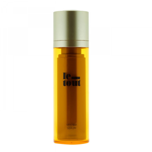 Le Tout Vit-C Silk Serum 30ml
