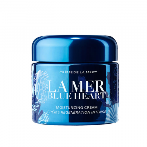 La Mer Blue Heart Mousturizing Cream 100ml