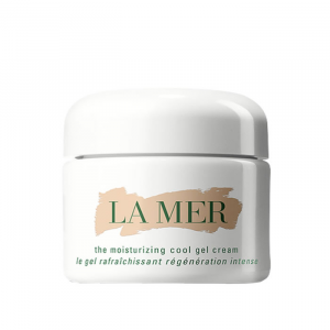 La Mer Moisturizing Cool Gel Cream 60ml