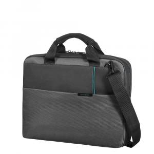 Borsa porta Laptop 15.6