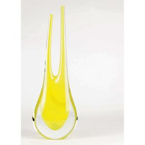 SEDANI Yellow