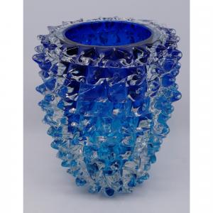 SPIKE Blue/Aqua