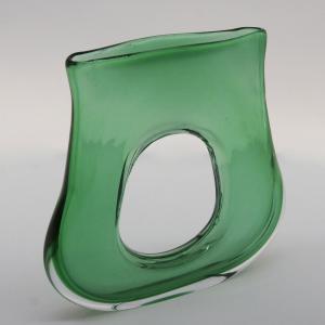 BUCATI Green