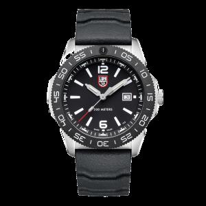 Pacific Diver - XS.3121
