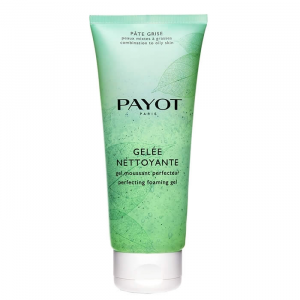 Payot Pâte Grise Cleanser Gel 200ml Set 2 Parti 2019