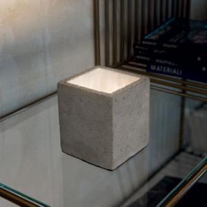 Lampada da tavolo Kool TL1