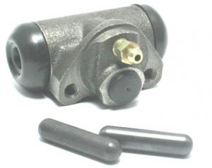 Cilindretto freni posteriore Fiat 600, 850, 900T, 900E, AP LOCHKEED,4394459