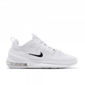Nike Air Max Axis White da Uomo
