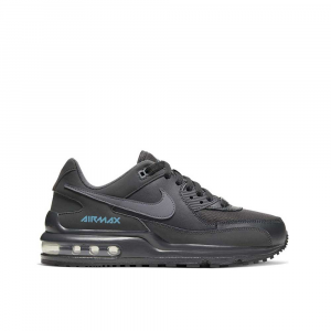Nike Air Max Wright da Bambino