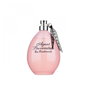 Agent Provocateur Emotion Eau De Toilette Spray 50ml