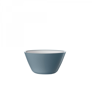 Omada Ciotola Eat Pop Azzurro Polvere Diametro 12