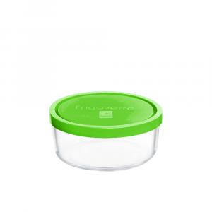 Bormioli contenitore Gelo Box Verde