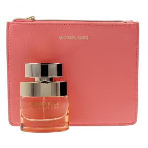 Michael Kors Wonderlust Eau De Parfum Spray 50ml Set 2 Pieces 2020