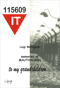 Memories of Mauthausen