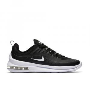 Nike Air Max Axis Black da Uomo