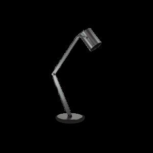 Lampada da tavolo  Bin TL1